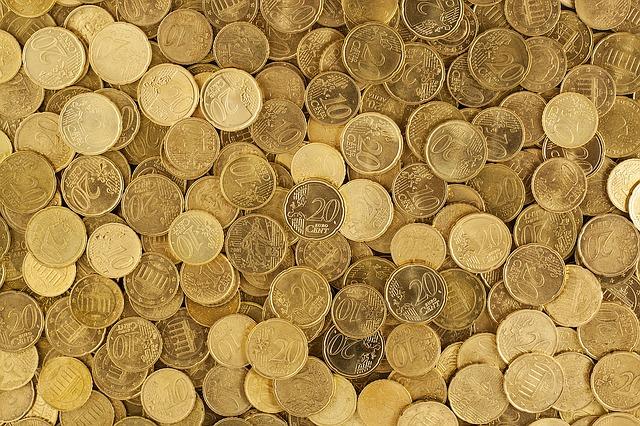 Całkowity koszt szybkiej pożyczki w pigułce. Podpowiadamy co to jest RRSO
