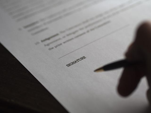 Przedawnienie pożyczki jest możliwe. Kilka słów o prawie konsumentów