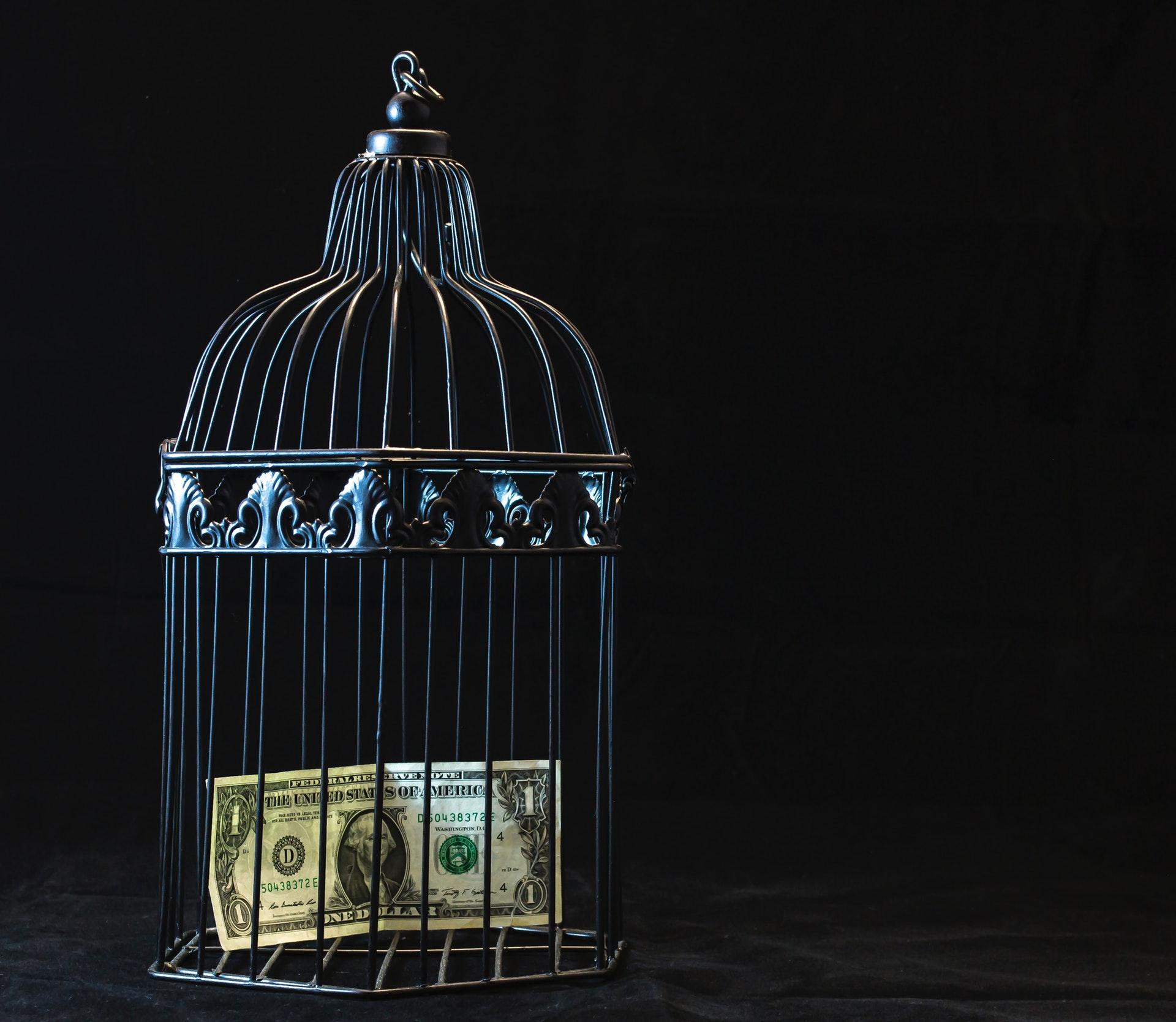 Pożyczki pozabankowe bez sprawdzania baz dłużników – dla zadłużonych