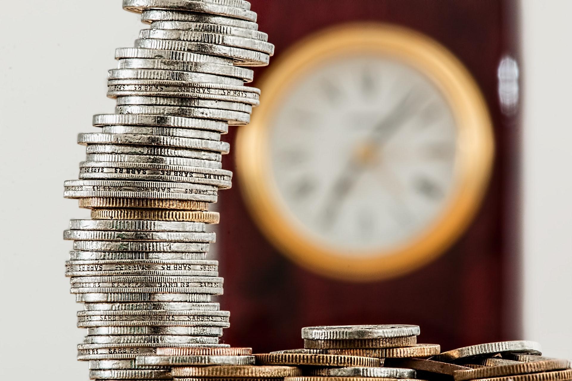 Pożyczki pozabankowe na raty i nie tylko